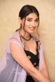 Telugu Actress Priya Vadlamani Latest Gallery