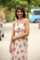 Actress Priya Vadlamani Images @ Premaku Raincheck Teaser Launch