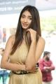 Actress Priya Vadlamani inaugurates BeYou Salon @ Puppalaguda Photos