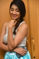 Actress Priya Vadlamani Latest Images @ Husharu Success Meet