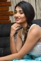 Actress Priya Vadlamani Latest Images @ Hushaaru Movie Success Meet