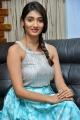 Husharu Actress Priya Vadlamani Latest Hot Images