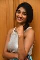 Actress Priya Vadlamani Latest Images @ Husharu Movie Success Meet