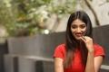 Actress Priya Vadlamani Latest Photo Shoot Stills