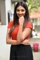 Actress Priya Vadlamani Cute Photo Shoot Stills