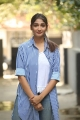 Husharu Movie Actress Priya Vadlamani Latest Pictures
