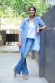 Actress Priya Vadlamani Latest Pictures @ Husharu Press Meet