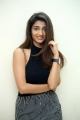 Actress Priya Vadlamani New Pics @ Premaku Raincheck Movie Interview