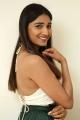Actress Priya Vadlamani Stills @ Shubhalekha+Lu Pre Release