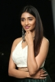 Shubhalekha+Lu Movie Actress Priya Vadlamani New Stills