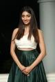 Actress Priya Vadlamani New Stills @ Shubhalekha+Lu Pre Release