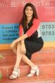Actress Priya Vadlamani @ Husharu Movie Press Meet