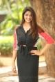 Husharu Actress Priya Vadlamani Photos