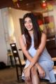 Actress Priya Vadlamani Pics @ Barbeque Pride Express Launch