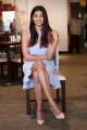 Actress Priya Vadlamani Pics @ Barbeque Pride Restaurant Launch