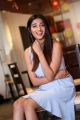 Actress Priya Vadlamani Pics @ Barbeque Pride Express Restaurant Launch