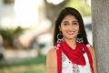 Shubhalekha+Lu Movie Actress Priya Vadlamani Stills