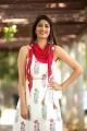 Actress Priya Vadlamani Stills @ Shubhalekha Lu Movie Press Meet