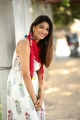 Shubhalekha Lu Movie Actress Priya Vadlamani Stills