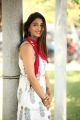Actress Priya Vadlamani Stills @ Shubhalekha+Lu Movie Press Meet