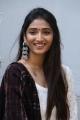 Actress Priya Vadlamani Latest Pics @ Sumanth Ashwin Movie Opening