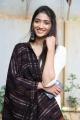 Actress Priya Vadlamani Latest Pics @ Sumanth Ashwin Movie Launch