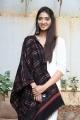 Actress Priya Vadlamani Latest Pics @ Sumanth Ashwin New Movie Launch