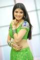 Dilunnodu Actress Priyadarshini Hot Photos