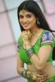 Telugu Actress Priyadarshini Hot Stills at Dillunnodu Press Meet