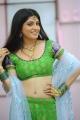 Actress Priyadarshini Hot Stills at Dil Unnodu Press Meet