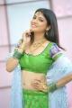 Dilunnodu Heroine Priyadarshini Hot Photos