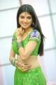 New Telugu Actress Priyadarshini Hot Stills