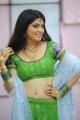Telugu Actress Priyadarshini Hot Stills at Dilunnodu Press Meet