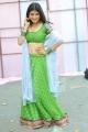 Telugu Actress Priyadarshini Hot Stills at Dil Unnodu Press Meet