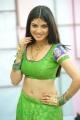 Actress Priyadarshini Hot Stills at Dil Unnodu Movie Press Meet