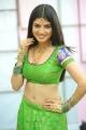 Actress Priyadarshini Hot Stills at Dillunnodu Movie Launch