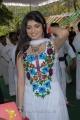 Actress Priyadarshini Hot Stills at Youthful Love Movie Launch