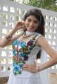 Youthful Love Actress Priyadarshini Hot Photos