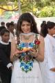 Actress Priyadarshini Hot Photos at Youthful Love Movie Launch