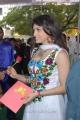 Actress Priyadarshini Hot Photos at Youthful Love Movie Opening