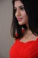 Priyadarshini Hot Images @ Dillunnodu Audio Release