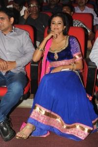 Actress Priyamani Photos at Chandi Audio Launch