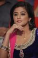 Actress Priyamani Photos at Chandee Audio Launch