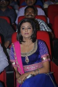 Actress Priyamani Photos at Chandi Audio Release