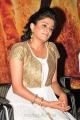 Actress Priyamani Photos at Chandee Trailer Launch