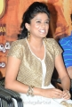 Actress Priyamani Latest Photos at Chandee Trailer Launch