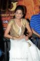 Priyamani Latest Photos at Chandee Trailer Launch