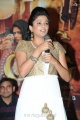 Priyamani Latest Photos at Chandi Trailer Launch