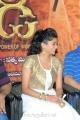 Priyamani Latest Photos at Chandi Teaser Launch