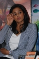Priyamani Latest Images at Charulatha Movie Interview